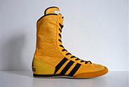 Allucanwear