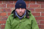 Bobby Mac