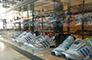 adidas Spezial Exhibition