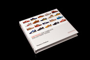 Sneakers The Complete Collectors' Guide