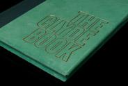 Sneaker Freaker x PUMA The Clyde Book