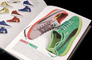 Sneaker Freaker x PUMA The Clyde Book