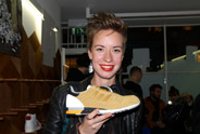 adidas Collector's Project No6 Release Party Recap