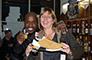 adidas Collector's Project No6 Release Party Recap
