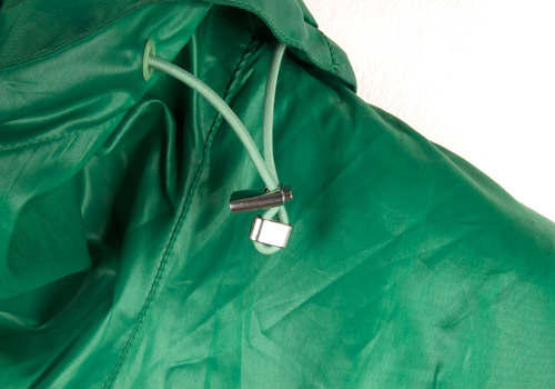 tenedor cualquier cosa pedal  adidas a.039 Raincoat | eatmoreshoes