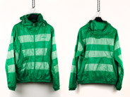 adidas a.039 Raincoat