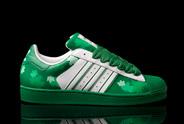 "Sneakerphile x adidas Superstar 2 ""Maple Camos"""