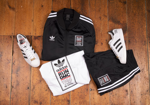 adidas shoes history run dmc adidas jacket 585340