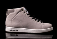 10 Deep x adidas Stan Smith