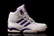 adidas torsion 1992