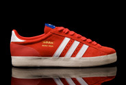 adidas Basket Profi Low