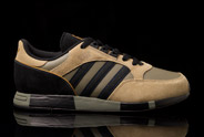 adidas Boston Super FTR