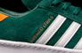 adidas Campus 80 (House of Pain)
