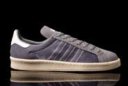 """adidas Campus 80s """"84-Lab"""""""