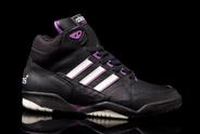 adidas phantom 1992 low