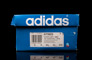 adidas Century Mid
