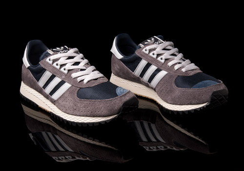 "... adidas City Marathon PT 42 195 ""New York"" 96b643ffa"
