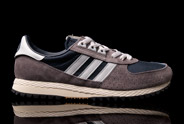 "adidas City Marathon PT 42/195 ""New York"""