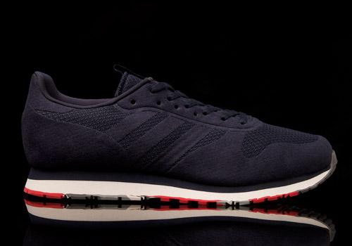 sports shoes b1439 4ea98 adidas CNTR 2013