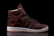 Aloe Blacc x adidas Decade Hi