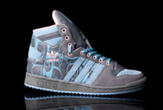 adidas Decade Hi UP