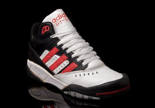 500Eatmoreshoes Dt Dt 500Eatmoreshoes Adidas Dt 500Eatmoreshoes Adidas 500Eatmoreshoes Dt Adidas Adidas nOPk0w