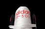 adidas DT-500