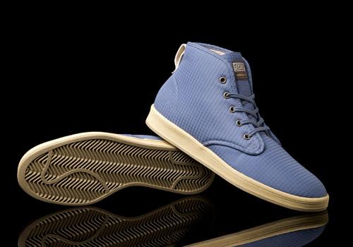 3d4754ae76dc Ransom x adidas Dune Ransom x adidas Dune