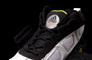 adidas EQT Titan 96 Hi