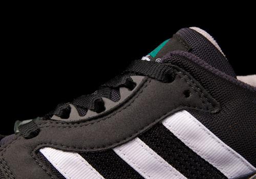 Adidas Equipment Running C Eatmoreshoes. Adidas アディダス Super Skate スーパースケート Ape  779001 aa97777c9