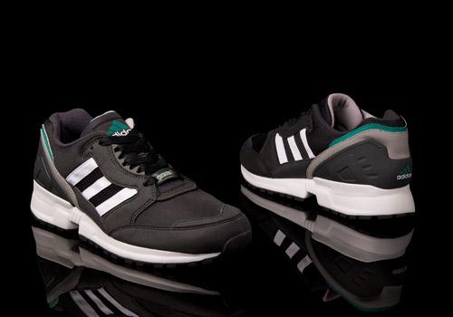 Adidas Equipment Running C Eatmoreshoes. Next. Adidas Barricade Adituff Ape  779001 ... d49917c87