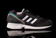 adidas Equipment Running C