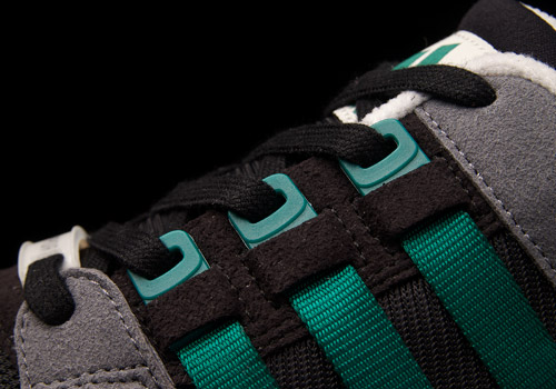 Adidas Ape 779001 - Photos Adidas Collections 7d2bb4e9e