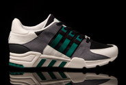 adidas Equipment Running S