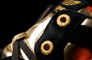 """adidas Forum Mid """"Hellboy"""""""