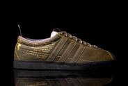 "adidas Gazelle Vintage ""Lavender"""