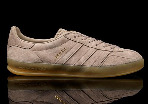 adidas Gazelle Indoor | eatmoreshoes