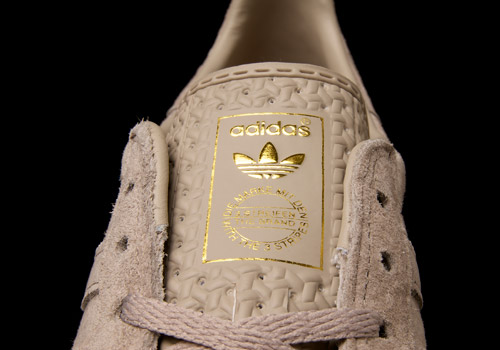 adidas gazelle indoor beige