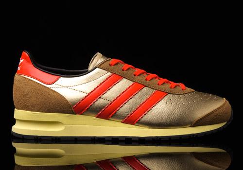 hot sale online d1b0a e78b0 adidas Marathon 85
