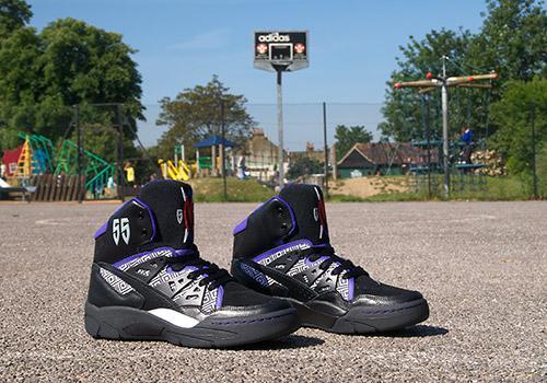 adidas-mutombo-2013-q33016-image-11.jpg