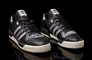 """adidas Rivalry Low """"New York"""""""