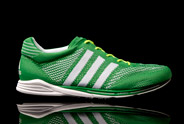 adidas Prime Olympics