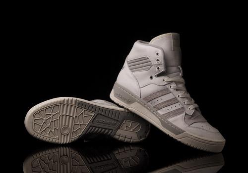 Sneakerqueen x adidas Rivalry Hi Sneakerqueen x adidas Rivalry Hi e0a9f7a08