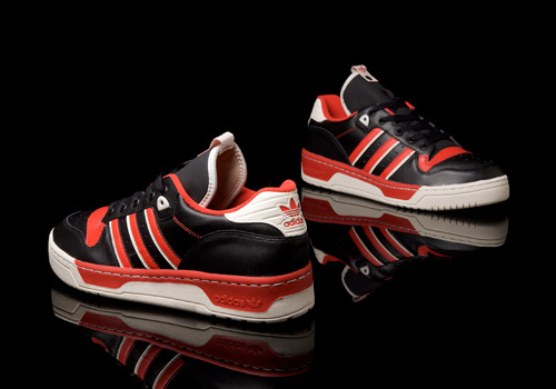 adidas Rivalry Low adidas Rivalry Low 60a3e27b94