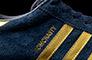 """Mark McNairy x adidas Rom """"RoMcNasty"""""""