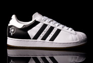 "adidas Superstar 1 ""Roc-A-Fella"""