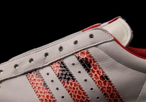 adidas consortium superstar 80s b.i.t.d