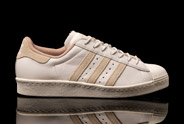 adidas Superstar 80s Beauty & Youth