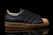 adidas Superstar 80s Gum
