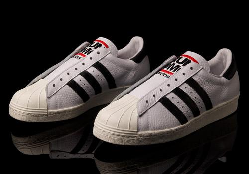 "m Superstar 80s D ""Eatmoreshoes Adidas ""run c KJ3uTlF1c"